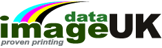 Data Image UK Printing